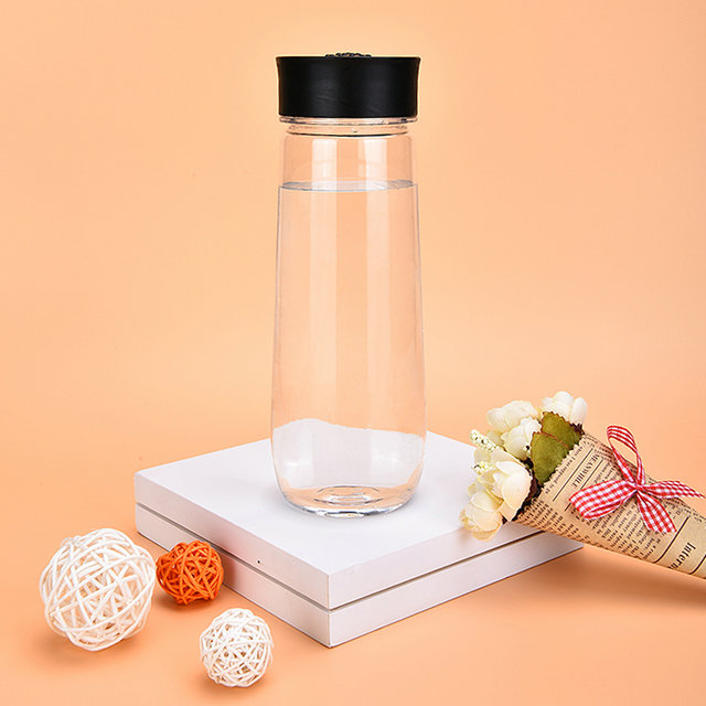 Tritan Water Bottle Products